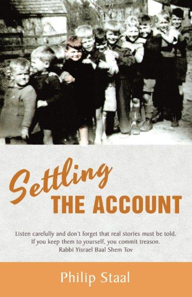 Settling the Account